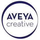 Aveya Creative