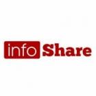 Infoshare Startup Zone 2015