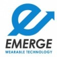 EMERGE Wearables by Tech Wildcatters '15