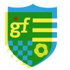 Grund Football Social Media