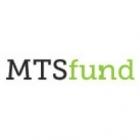 MTS Seed Program - Summer 2015