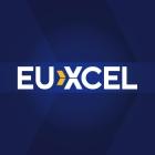 EU-XCEL