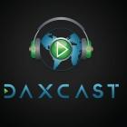 Daxcast