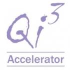 Qi3 Accelerator