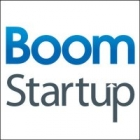 BoomStartup EdTech Accelerator