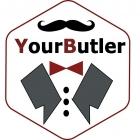 YourButler