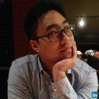 Tony Dao