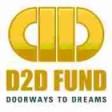 D2D Fund, Inc.