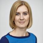 Lina Zaliauskiene