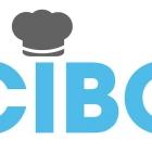 Cibo App