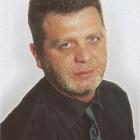 Alexander Sysoenko