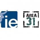 Area 31 Incubator Application April 2015