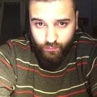 Armando Iandolo