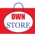 own store