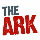 The ARK Challenge Accelerator 2013