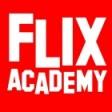 FlixAcademy