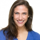 Abby Taubner
