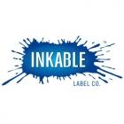 Inkable Label Co. - Custom Label Shop