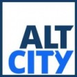 Bootcamp - Powered by AltCity