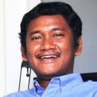 Winastwan Gora