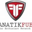 Fanatik Fuel