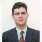 Isidro Ballesteros