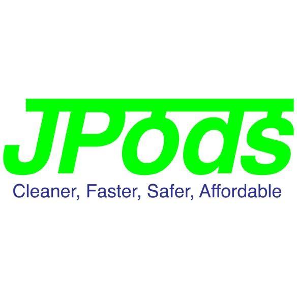 JPods Inc  | F6S