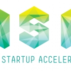 ASA - ANJE Startup Accelerator