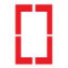 Reactiv Designs, LLC