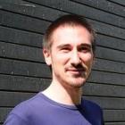 Dario Boscaratto