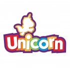 Unicorn Toys & Games