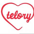 Telory.com