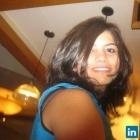 Ankita Zaveri