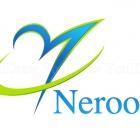 Neroo