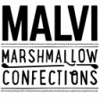 Malvi Marshmallow Confections