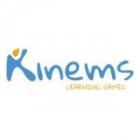 Kinems Inc.