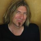 Terry Derkach