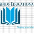 Bright Minds Educational Hub