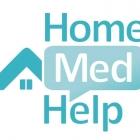 HomeMedHelp