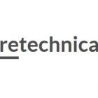 Retechnica Ltd