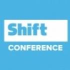 SHIFT Challenge 2015