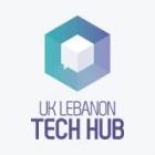 UK Lebanon Tech Hub Accelerator 2016