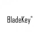 BladeKey LLC