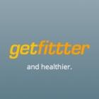 getfittter Inc.