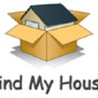 Find My House