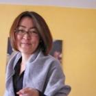 Akiko Takahashi