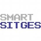 Smart Sitges