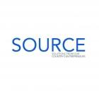 2015 SOURCE Forums: Healthcare