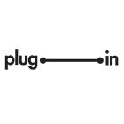 Plug In South LA