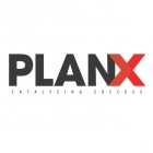 PlanX- Tech Accelerator